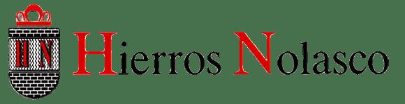Hierros Nolasco